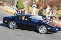 Carbon County Veterans Day Parade, Jim Thorpe, 11-8-2015 (411)