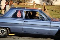 Carbon County Veterans Day Parade, Jim Thorpe, 11-8-2015 (419)