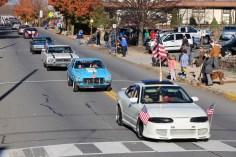Carbon County Veterans Day Parade, Jim Thorpe, 11-8-2015 (422)