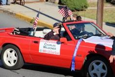 Carbon County Veterans Day Parade, Jim Thorpe, 11-8-2015 (44)