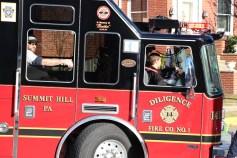 Carbon County Veterans Day Parade, Jim Thorpe, 11-8-2015 (463)