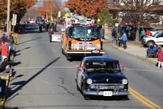 Carbon County Veterans Day Parade, Jim Thorpe, 11-8-2015 (464)