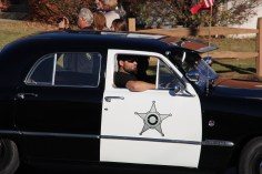 Carbon County Veterans Day Parade, Jim Thorpe, 11-8-2015 (467)