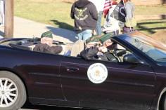 Carbon County Veterans Day Parade, Jim Thorpe, 11-8-2015 (488)