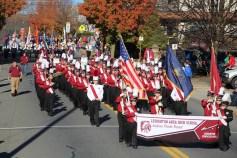 Carbon County Veterans Day Parade, Jim Thorpe, 11-8-2015 (498)