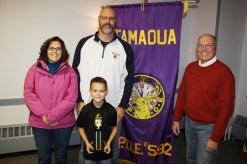 Elks Hoop Shoot Winners, Tamaqua Elks Lodge BPOE 592, Tamaqua, 11-23-2015 (47)