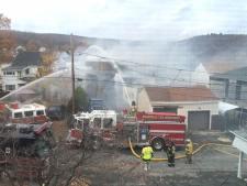 Four Homes Damaged by Fire, Walnut Street, from Katie Schreck, Ashland, 11-6-2015 (12)
