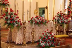 Little Flower Shower of Roses, Our Lady of Mount Carmel Church, Nesquehoning (164)