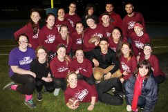 Powder Puff Football Game, benefited Toys For Tots, Sports Stadium, Tamaqua, 11-11-2015 (38)
