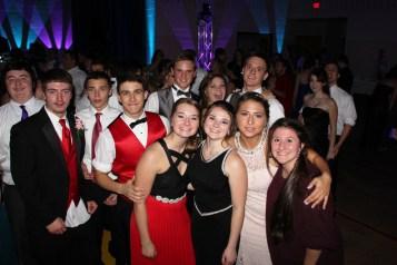 Tamaqua High School Winter Formal, Tamaqua Elementary School, Tamaqua, 11-28-2015 (87)