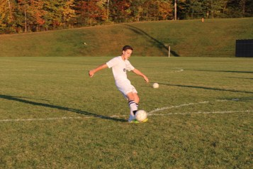 Tamaqua Soccer Senior Recognition, Soccer Field, Tamaqua Area High School, Tamaqua, 10-7-2015 (101)