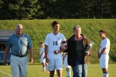 Tamaqua Soccer Senior Recognition, Soccer Field, Tamaqua Area High School, Tamaqua, 10-7-2015 (27)