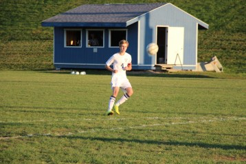 Tamaqua Soccer Senior Recognition, Soccer Field, Tamaqua Area High School, Tamaqua, 10-7-2015 (78)