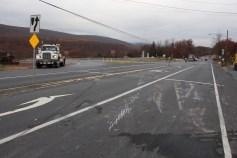 Tractor Trailer Overturns, US209, SR93, Nesquehoning, 11-5-2015 (44)