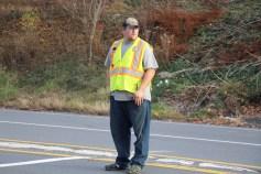 Tractor Trailer Overturns, US209, SR93, Nesquehoning, 11-5-2015 (84)