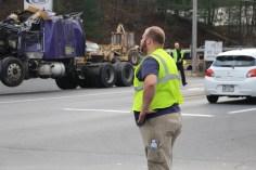 Tractor Trailer Overturns, US209, SR93, Nesquehoning, 11-5-2015 (92)