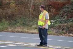 Tractor Trailer Overturns, US209, SR93, Nesquehoning, 11-5-2015 (94)