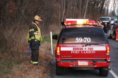 Two Vehicle Accident, US209, East Norwegian Township, 11-13-2015 (6)