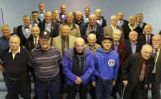 Veterans Appreciation Program, Tamaqua Masonic Lodge, Hometown, 11-18-2015 (108)