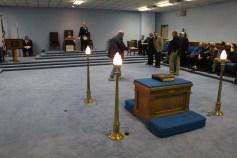 Veterans Appreciation Program, Tamaqua Masonic Lodge, Hometown, 11-18-2015 (16)