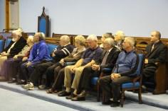Veterans Appreciation Program, Tamaqua Masonic Lodge, Hometown, 11-18-2015 (8)