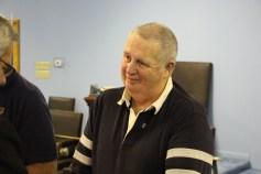 Veterans Appreciation Program, Tamaqua Masonic Lodge, Hometown, 11-18-2015 (86)