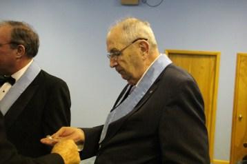 Veterans Appreciation Program, Tamaqua Masonic Lodge, Hometown, 11-18-2015 (92)