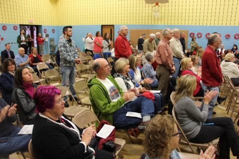 Veterans Day Program, TASD, West Penn Elementary School, West Penn, 11-12-2015 (107)