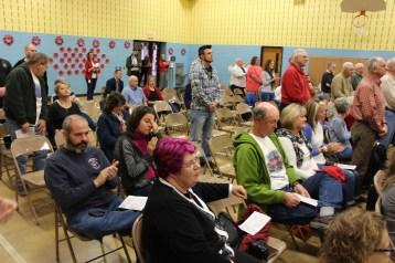 Veterans Day Program, TASD, West Penn Elementary School, West Penn, 11-12-2015 (108)