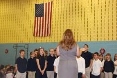 Veterans Day Program, TASD, West Penn Elementary School, West Penn, 11-12-2015 (130)
