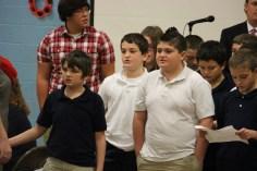 Veterans Day Program, TASD, West Penn Elementary School, West Penn, 11-12-2015 (190)