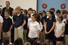 Veterans Day Program, TASD, West Penn Elementary School, West Penn, 11-12-2015 (194)
