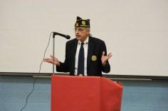 Veterans Day Program, TASD, West Penn Elementary School, West Penn, 11-12-2015 (47)