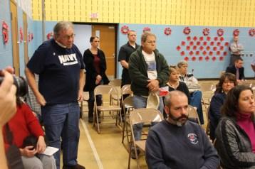 Veterans Day Program, TASD, West Penn Elementary School, West Penn, 11-12-2015 (54)