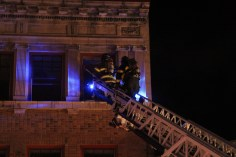 Apartment Building Fire, 45 West Broad Street, Tamaqua, 12-19-2015 (102)