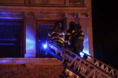 Apartment Building Fire, 45 West Broad Street, Tamaqua, 12-19-2015 (105)