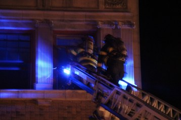 Apartment Building Fire, 45 West Broad Street, Tamaqua, 12-19-2015 (106)