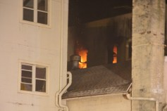 Apartment Building Fire, 45 West Broad Street, Tamaqua, 12-19-2015 (45)