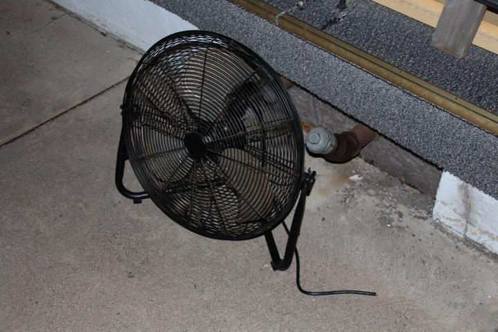 Carbon Monoxide Incident, 307 Arlington Street, Tamaqua, 12-15-2015 (16)
