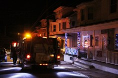 Carbon Monoxide Incident, 307 Arlington Street, Tamaqua, 12-15-2015 (3)