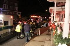 Carbon Monoxide Incident, 307 Arlington Street, Tamaqua, 12-15-2015 (5)