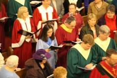 Lehighton Christmas Cantata, Zion UCC, Lehighton, 11-29-2015 (105)