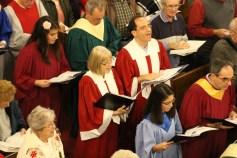 Lehighton Christmas Cantata, Zion UCC, Lehighton, 11-29-2015 (109)