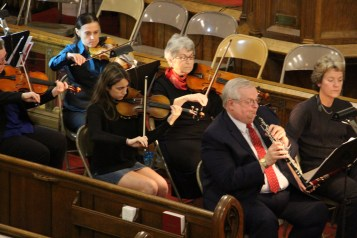 Lehighton Christmas Cantata, Zion UCC, Lehighton, 11-29-2015 (11)