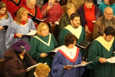 Lehighton Christmas Cantata, Zion UCC, Lehighton, 11-29-2015 (116)