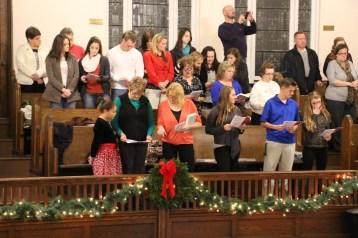Lehighton Christmas Cantata, Zion UCC, Lehighton, 11-29-2015 (174)