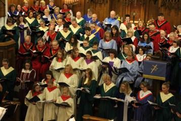 Lehighton Christmas Cantata, Zion UCC, Lehighton, 11-29-2015 (186)