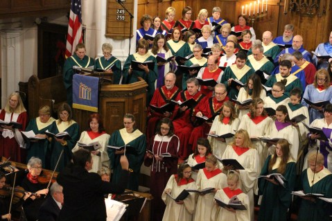 Lehighton Christmas Cantata, Zion UCC, Lehighton, 11-29-2015 (197)