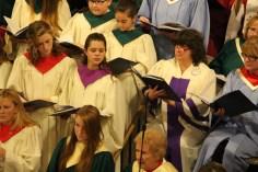 Lehighton Christmas Cantata, Zion UCC, Lehighton, 11-29-2015 (215)
