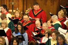 Lehighton Christmas Cantata, Zion UCC, Lehighton, 11-29-2015 (235)
